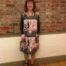 Janet Clare Artisan Apron - Jane White Tuition
