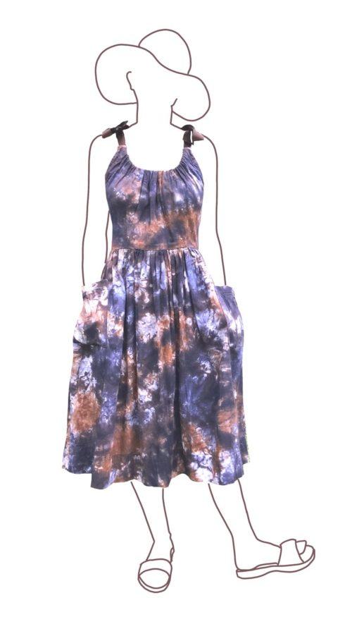 Alice and Co Regatta Dress